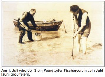 stein wendtorf 110