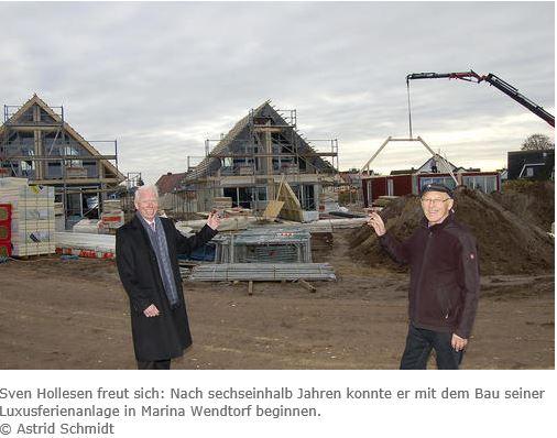 wendtorf 2014