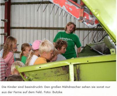 wendtorf